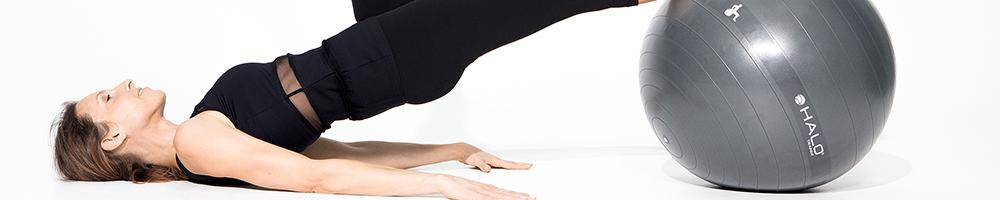 Des cours adaptés à tous les niveaux | Brussels Pilates